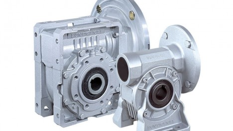 Worm gearboxes Bonfiglioli from stock in Kyiv within 24 hours