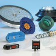 Vacuum systems and components